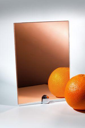 Зеркало золото Абакан
