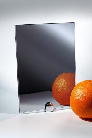 Зеркало графит Абакан