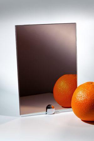 Зеркало бронза Абакан