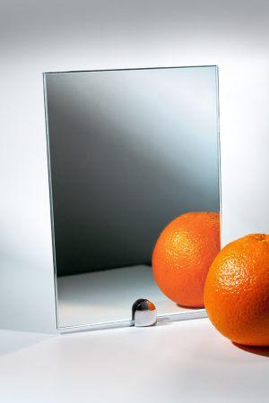 Зеркало серебро Абакан