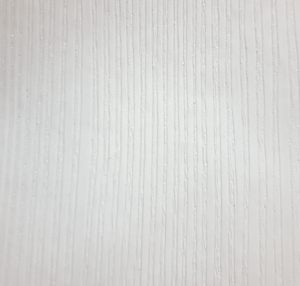 Белый премиум Абакан