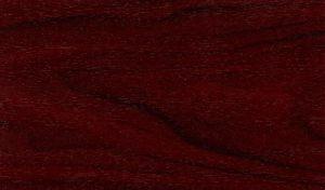 Красное дерево темное Абакан