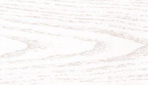 Перламутровое дерево белое Абакан