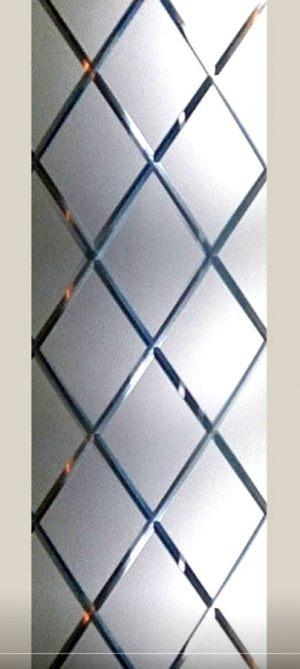 Алмазная гравировка Абакан