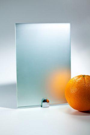 """Зеркало """"сатин"""" серебро Абакан"""