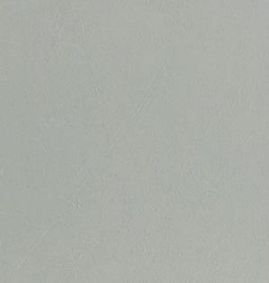 НОВИНКА!!! Лофт Белый ПРЕМИУМ Абакан