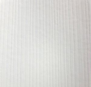 Белый кремовый Абакан