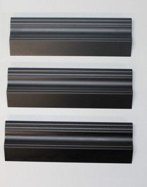 Карниз эмаль № Р416, Р405, Р429 Абакан